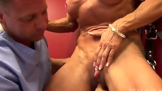 Muscle, Pussy Muscles, Pussy Old, Fetish Squirting, Mature Woman Bdsm, A Very Old Pussy, Bdsmfetish, Pus S'y Eating