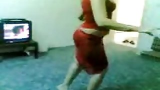 Sex Beauty Arab Women Dance