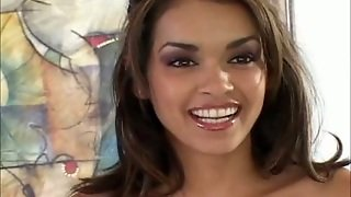 Marie, Daisy Marie, Only, Only Blowjob, Blowjob Only, Only A Blowjob, Blowj Ob