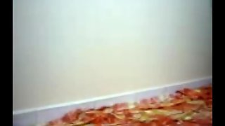 Arab Young Girl Big Ass Show                             Www.oopscams.com