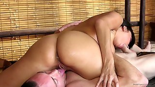 Massage Hd, Big Natural Tits Hd, Tits Massage, Hd Couple, Massage Hardcore, Big Tits Hot, Get Big Cock, She Wants Big Cock
