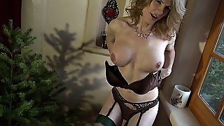 Stockings Hd, H D, Hd Stockings, We'd Hd, Non Hd