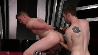 Gay Twinks Fist Dvds First Time Slim And Sleek Ginger