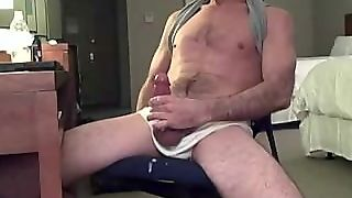Solo Big Dick, Solo Dick, Too Big Dick, With Big Cock, Big Cock Dick, A Very Big Dick, To Big Dick, Big Cock An