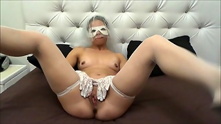 Pov, Serbian, Wedding, Gaping, Song, Amateur Pov, Serbian Amateur, Ama Teur