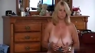 Sybian, Whore, S T R A I G H T, Blonde Toys, Bl Onde, Toy S, Whore Blonde
