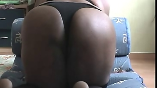 Indian Busty Aunty's Pussy Exposed , Licked By Secret Lover