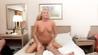 Creampie And Facial Cumshots Gang Bang
