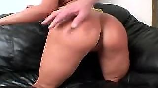 Mother Mature, Mom Huge Tits, Bigtits Mom, Very Very Big Tits, Big Tits At, Milf Mom Big Tits, Mature In The Ass, Mature Big Tits Boobs