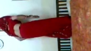Cd Indian In Saree Sexy Cd