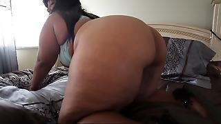 Big Booty Bbw Strip Tease