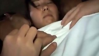 Hottest Jav Censored Adult Clip With Fabulous Japanese Whores