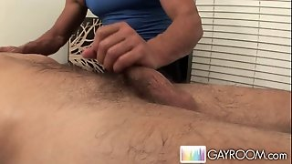 Porn Hd, Hd Massage, Wet Massage, Men And Gay, Gay Porn Com, Massage Hd Porn, Got Gay Porn, Groping Gay