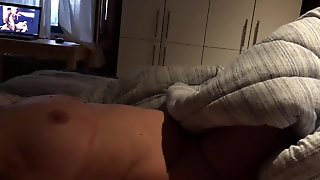 Mutual Masturbation, Hd Videos, Brazilian Amateur, Hd Brazilian, Hd.porn, Porn In Hd, Mutual Masturbation Amateur, Brazilian Videos
