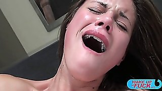 Anal, Analhd, S T R A I G H T, Blow Job Hd, Blowjob Straight, Blowjobcumshot, Anal With Cumshot, Little Anal Hd