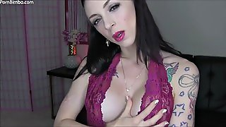 Joi, Game, Pov Hd, H D, Joi Game, Hdpov, She's Got Game, We'd Hd