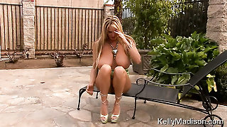 Very Big Pussy, Outdoor Tits, Solo Natural, Blonde With Big Tits, Tits Pussy, Star Masturbation, Blonde Big Tits Mom, Sexy Big Tits Blonde