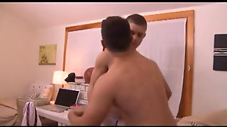 Romantic, Orgasm Fuck, 2 Boys, Hd Solo Orgasm, Cum In The Ass, Big Huge Cock Anal, Solofuck, Ass Gay Cum