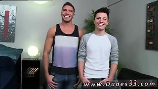 Gay Porn Free Tubes And Home Made Male Sex Toys Sam Rails