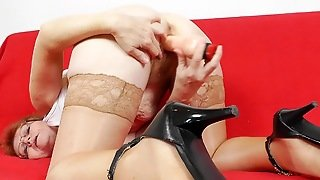 Heels Masturbation, Heels Hd, Granny Toys, Hair Masturbation, Granny Shorthair, Hd Redhead Solo, Hairy Euro, Very High Heels