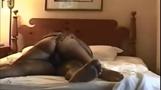 Curvy Wife Orgasm On Real Homemade