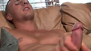 Str8 Pool Boy Is Paid To Take Married Dude's Cherry.