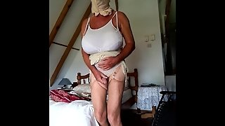 Horny, She Male, Cross Dresser, Shemale Masturbation, Masturbation Shemale, Slut Shemale, Masturbation Horny, Slut Crossdresser