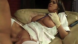 Very Very Big Tits, Pretty Nurse, Hardcore Tits, Big Tits At, Pretty Tits, Ts Big Tits, Her Big, Latexhardcore