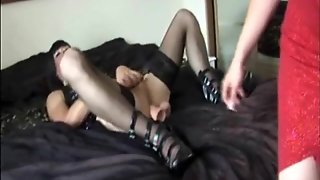 Toy, Fucking Ass, Transsexuals, Asstoy, Tranny Shemale, Shemales Ass, Fucking 2, Fucking A Shemale, Fucking The Ass, Shemale Transexual