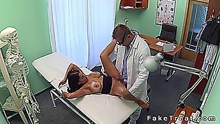 Fake, Pov Euro, Tits Hairy, Blowjob In Mouth, Boobs And Hairy, Doctor Fucking A Nurse, Hairy Home, Sexy At Home