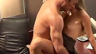 Tits, Young Schoolgirl, Tits Hot, Horny Young, Tee N, Very Horny Teen, Young And Hot, Hot Teen Tits, Hotbrunette