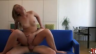 Red Head, German, Stripping, Orgasm, Group, Suck, Girlfriends
