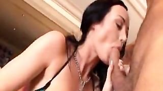 Brunette Fuck, Shaved Anal, Doggy Style Ass, Big Assn, Big Ass Do, Doggystyle French, Fucking Busty, Around Big Ass