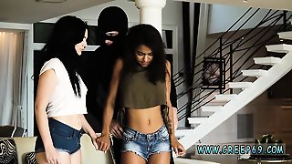 German Teen Rough Gangbang And Oral Creampie Compilation