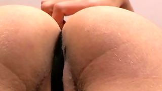 Teen, Orgasm, Teenager, Solo, Young, Masturbating, Fingering, Solo Girl