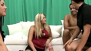 Rides, Blonde Reality, Brunette Babe, Babe Rides, Brunette Party, Rides And Sucks, Cfnmhandjob, Babe Party