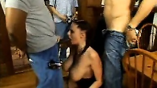 Group Sex In Hd