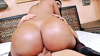Anali, Trans Donna, In Sella, Brunetta Anal, Shemale Anale