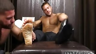 Gay Male Feet Smut Tape And Foot Skinny Boy Nu