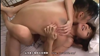 Asian Boobs, Asian Bigboobs, Juli A, A S Ian, Boob's, Big Boobs M, Too Big Asian, Asian With Big Boobs