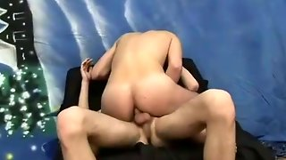 Young Skinny Gays With Big Cocks