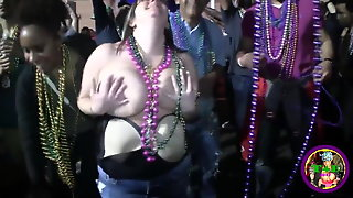 Tits4Beads 2017