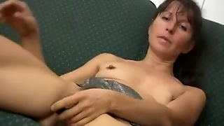Hairy Mature, Fingering, Mature Solo Masturbation, Mature Masturbation Solo, Masturbation Mature Solo, Hairy Solo Masturbation, Hairy Masturbation Solo, Hairy Fingering Solo, Very Hairy Masturbation, Hairy Mature Masturbation Solo