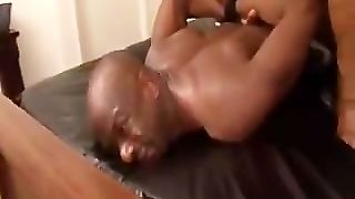 Gay Guys, Gay Dick, Straight Go Gay, Ass Anal Interracial, Gay Creampie Anal, Dildoanal, Bondage Interracial, Dildo In Anal, Dildo Or Creampie, Guys Cream Pie