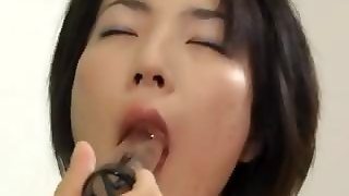 Japanese Anal, Hairy Amateur, Japanese Amateur Anal, Japanese Deep, Hairy Anal Asian, Hairy Blow Job, Very Hairy Asian, Deep Anal Hairy, Anal Amateur Hairy, Deep Blow Job