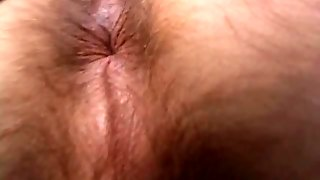 Gay Dudes Fuck Each Other Hard