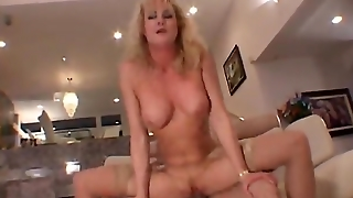 Youporn - Milf Got Crazy In Rome Pt 5 5