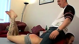 Diaper Position Spanking Drawing Comic Gay Spanked Into