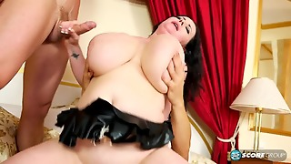 First, 3 Some, Bbw First, Ann A, First 3Some, First Bbw, Annas, First 3 Some