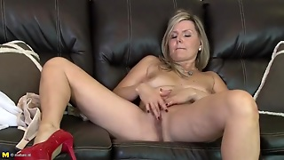 Big, Hd Heels, M Asturbation, Shows Her Tits, Pussy High Heels, Masturbation Mature Big Tits, Really Big Tits, Big Tits Out
